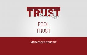 Parere Marco Zoppi Pool Trust