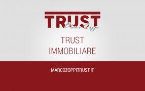 Parere Trust Immobiliare Marco Zoppi